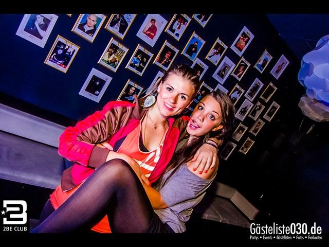https://www.gaesteliste030.de/Partyfoto #114 2BE Club Berlin vom 04.05.2012