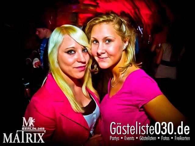https://www.gaesteliste030.de/Partyfoto #28 Matrix Berlin vom 21.04.2012