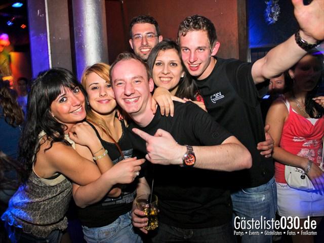 https://www.gaesteliste030.de/Partyfoto #14 Soda Berlin vom 27.04.2012