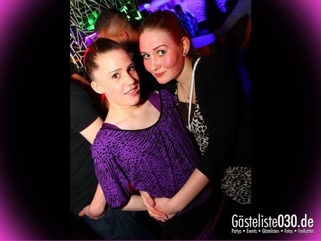 https://www.gaesteliste030.de/Partyfoto #113 Q-Dorf Berlin vom 30.03.2012