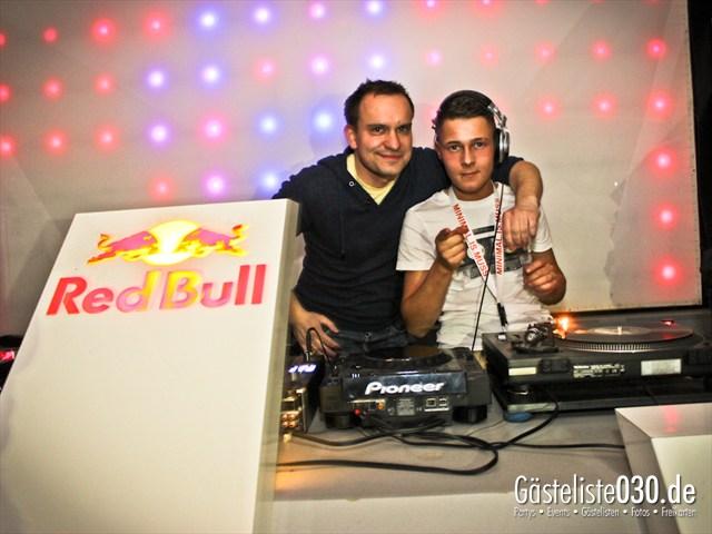 https://www.gaesteliste030.de/Partyfoto #70 Soda Berlin vom 20.04.2012