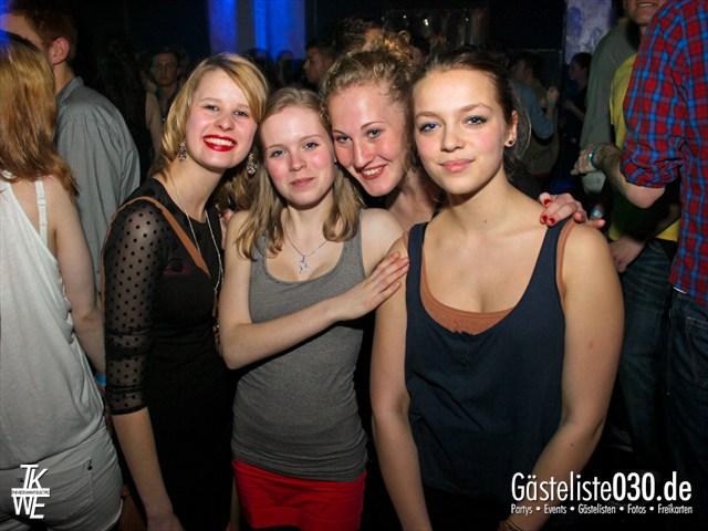 https://www.gaesteliste030.de/Partyfoto #183 Fritzclub Berlin vom 09.04.2012