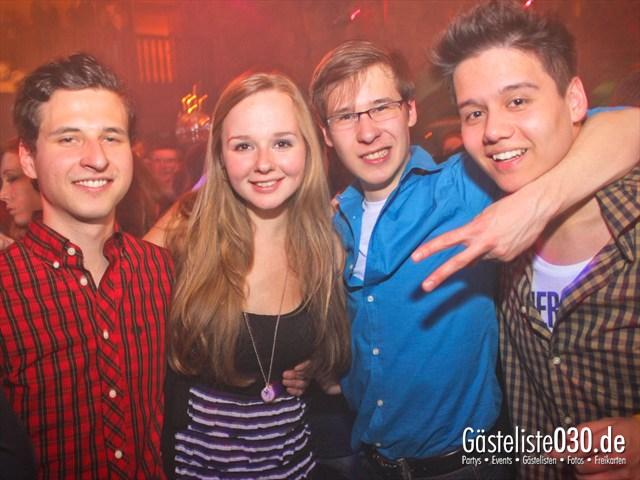 https://www.gaesteliste030.de/Partyfoto #90 Adagio Berlin vom 05.04.2012
