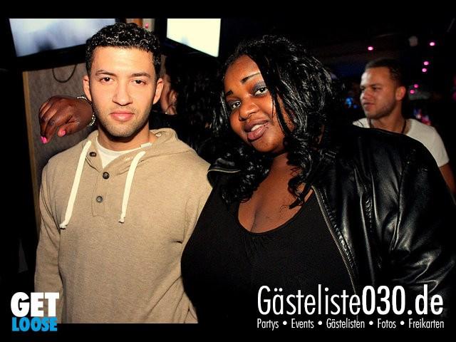 https://www.gaesteliste030.de/Partyfoto #134 Club R8 Berlin vom 23.03.2012