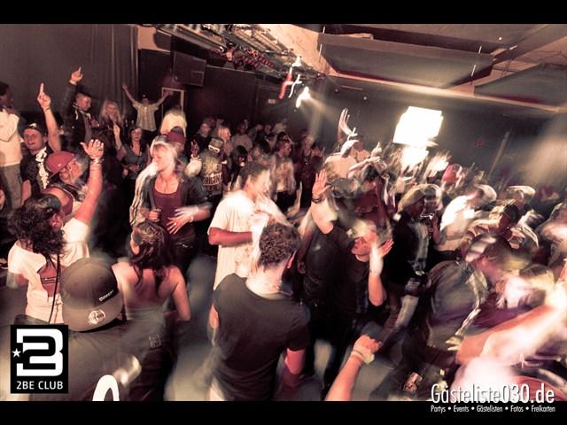https://www.gaesteliste030.de/Partyfoto #109 2BE Club Berlin vom 28.01.2012