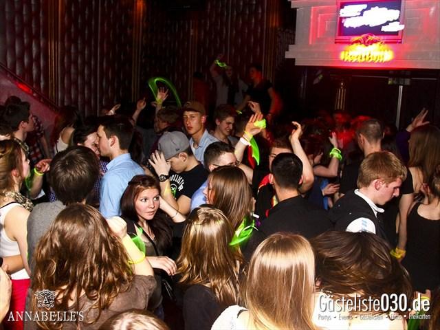 https://www.gaesteliste030.de/Partyfoto #112 Annabelle's Berlin vom 10.04.2012