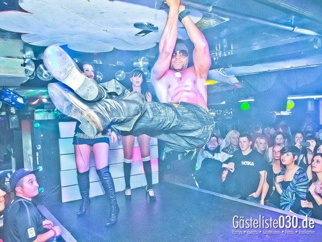 https://www.gaesteliste030.de/Partyfoto #99 Q-Dorf Berlin vom 28.03.2012
