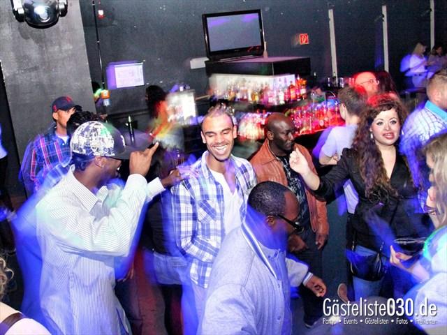 https://www.gaesteliste030.de/Partyfoto #55 2BE Club Berlin vom 17.03.2012