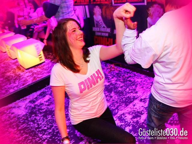 https://www.gaesteliste030.de/Partyfoto #86 Q-Dorf Berlin vom 24.02.2012