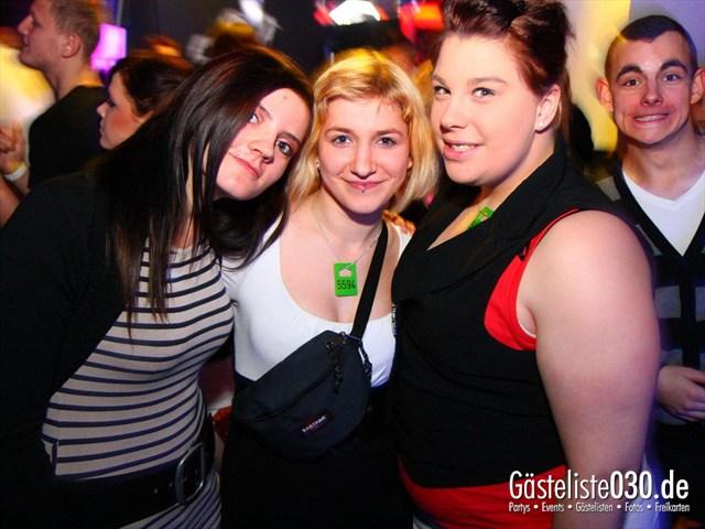 https://www.gaesteliste030.de/Partyfoto #33 Q-Dorf Berlin vom 14.01.2012