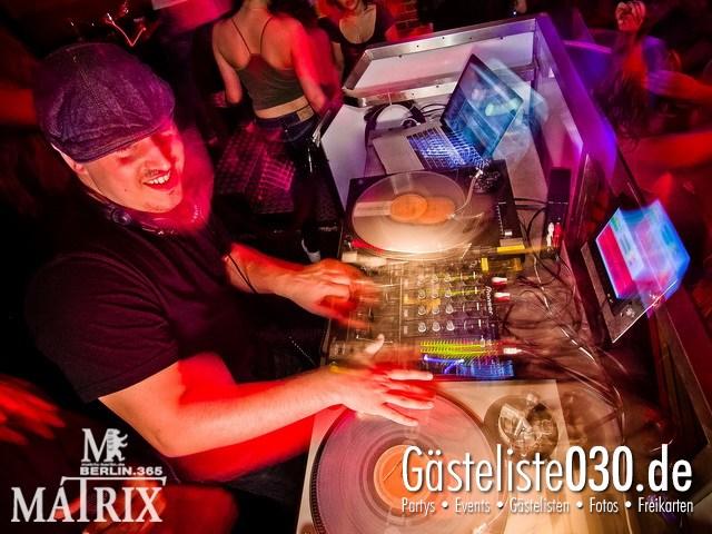 https://www.gaesteliste030.de/Partyfoto #54 Matrix Berlin vom 01.02.2012