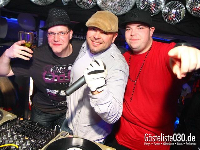 https://www.gaesteliste030.de/Partyfoto #129 Q-Dorf Berlin vom 10.12.2011