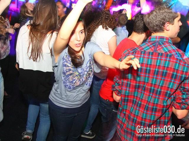 https://www.gaesteliste030.de/Partyfoto #35 Q-Dorf Berlin vom 01.03.2012