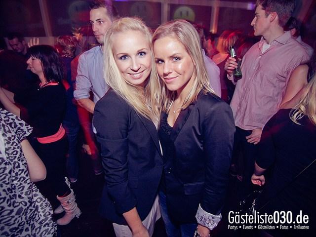 https://www.gaesteliste030.de/Partyfoto #47 Spindler & Klatt Berlin vom 07.01.2012