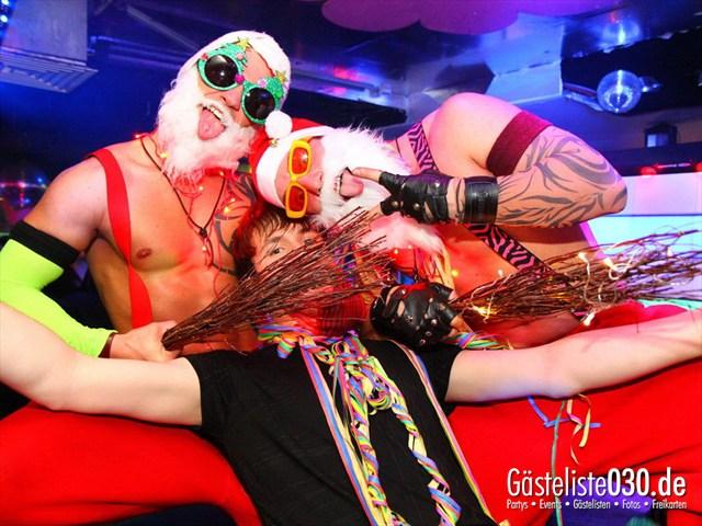 https://www.gaesteliste030.de/Partyfoto #40 Q-Dorf Berlin vom 14.12.2011