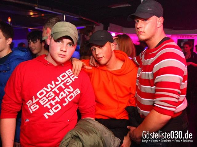 https://www.gaesteliste030.de/Partyfoto #218 Q-Dorf Berlin vom 21.12.2011