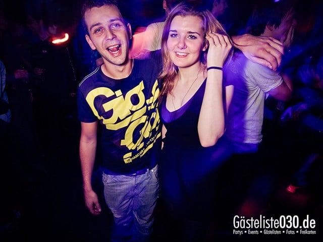 https://www.gaesteliste030.de/Partyfoto #28 Spindler & Klatt Berlin vom 17.12.2011