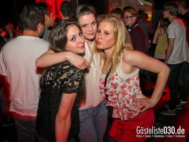 https://www.gaesteliste030.de/Partyfoto #112 Fritzclub Berlin vom 17.05.2012