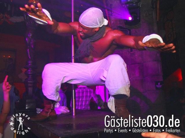 https://www.gaesteliste030.de/Partyfoto #38 Adagio Berlin vom 25.12.2011