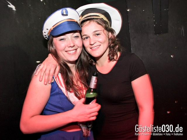 https://www.gaesteliste030.de/Partyfoto #56 Soda Berlin vom 07.04.2012