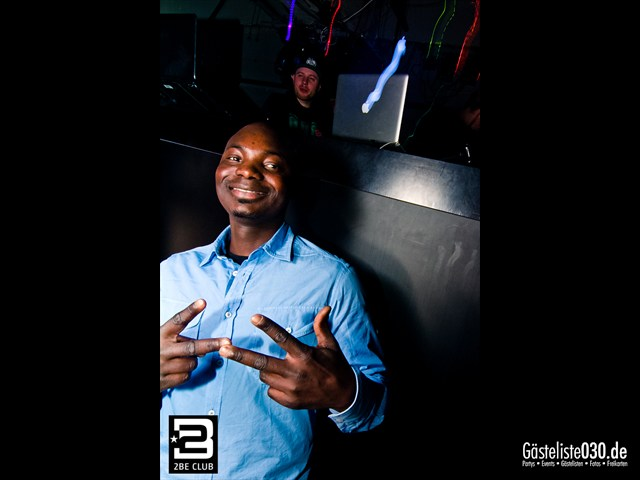 https://www.gaesteliste030.de/Partyfoto #85 2BE Club Berlin vom 28.01.2012