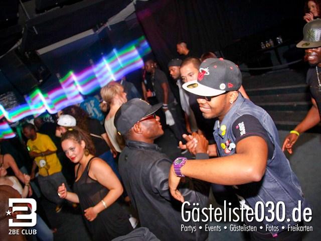 https://www.gaesteliste030.de/Partyfoto #15 2BE Club Berlin vom 28.04.2012