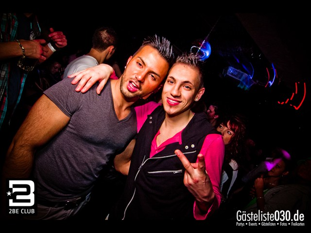 https://www.gaesteliste030.de/Partyfoto #140 2BE Club Berlin vom 18.02.2012