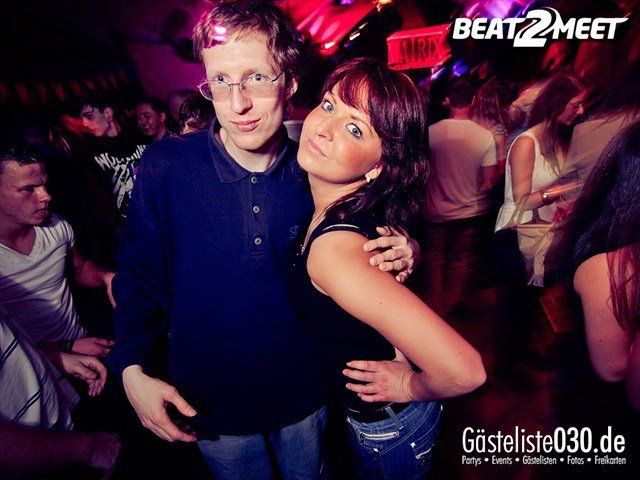 https://www.gaesteliste030.de/Partyfoto #89 Narva Lounge Berlin vom 25.12.2011