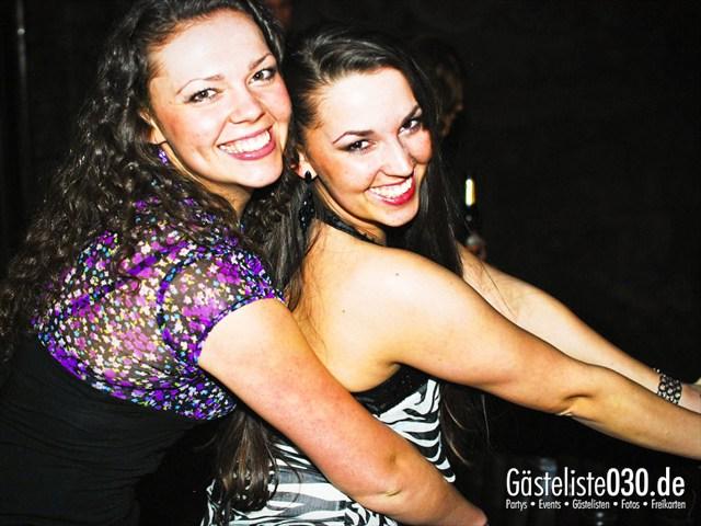 https://www.gaesteliste030.de/Partyfoto #6 Adagio Berlin vom 06.04.2012