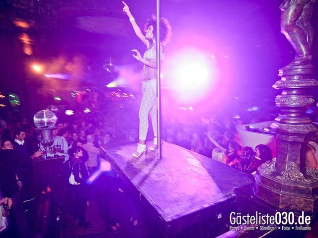 https://www.gaesteliste030.de/Partyfoto #17 Adagio Berlin vom 06.01.2012