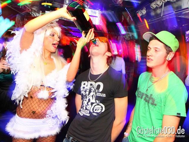 https://www.gaesteliste030.de/Partyfoto #94 Q-Dorf Berlin vom 24.12.2011