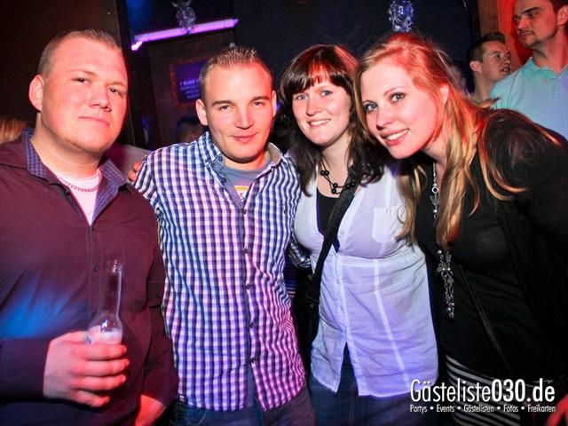 https://www.gaesteliste030.de/Partyfoto #105 Soda Berlin vom 31.03.2012