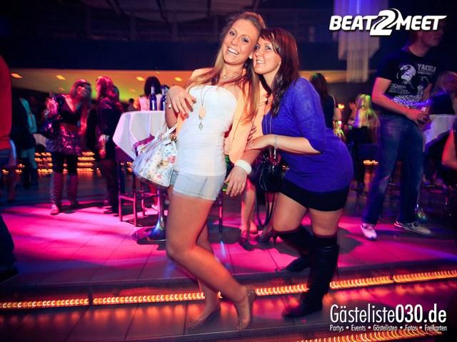 https://www.gaesteliste030.de/Partyfoto #28 Kosmos Berlin vom 05.04.2012