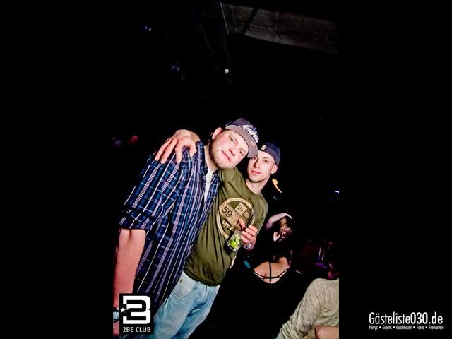 https://www.gaesteliste030.de/Partyfoto #17 2BE Club Berlin vom 03.03.2012