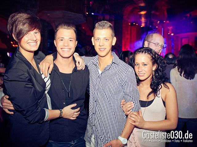https://www.gaesteliste030.de/Partyfoto #34 Adagio Berlin vom 04.05.2012