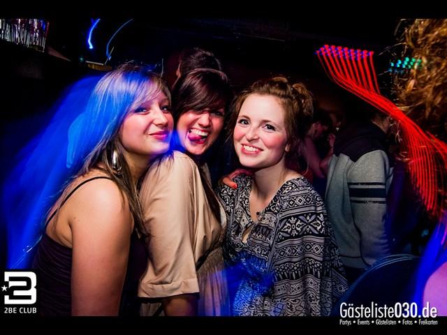 https://www.gaesteliste030.de/Partyfoto #10 2BE Club Berlin vom 14.04.2012