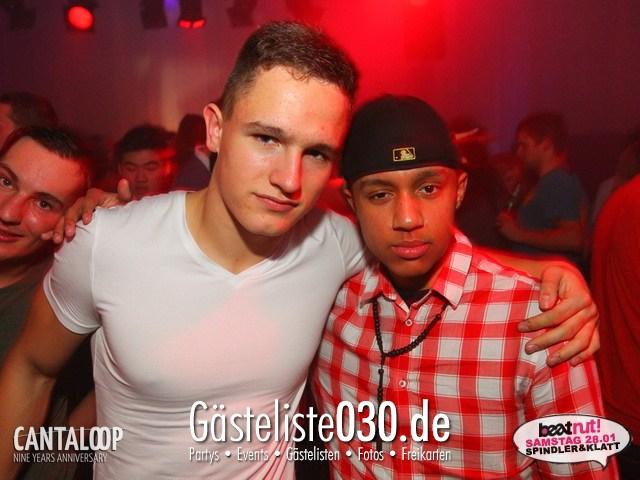 https://www.gaesteliste030.de/Partyfoto #128 Spindler & Klatt Berlin vom 26.12.2011