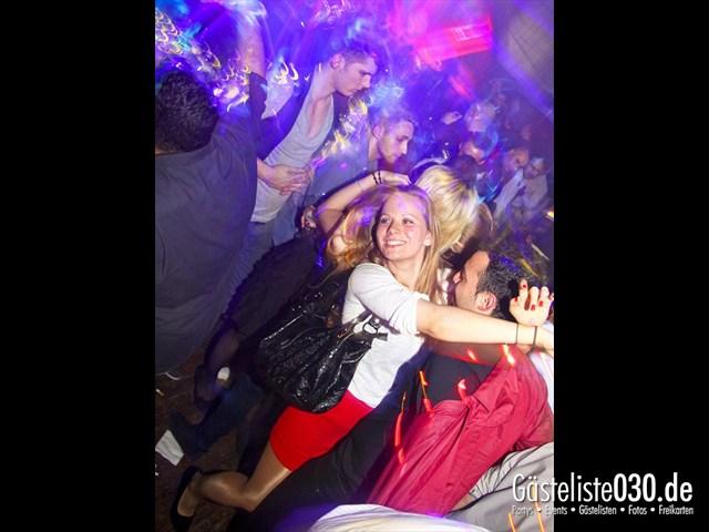 https://www.gaesteliste030.de/Partyfoto #96 Wasserwerk Berlin vom 12.05.2012