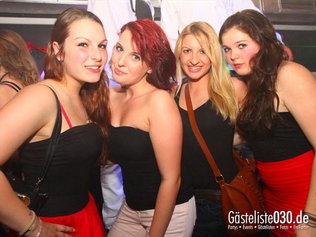 https://www.gaesteliste030.de/Partyfoto #17 Q-Dorf Berlin vom 05.05.2012