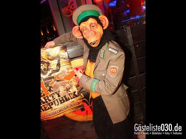 https://www.gaesteliste030.de/Partyfoto #5 Q-Dorf Berlin vom 06.04.2012