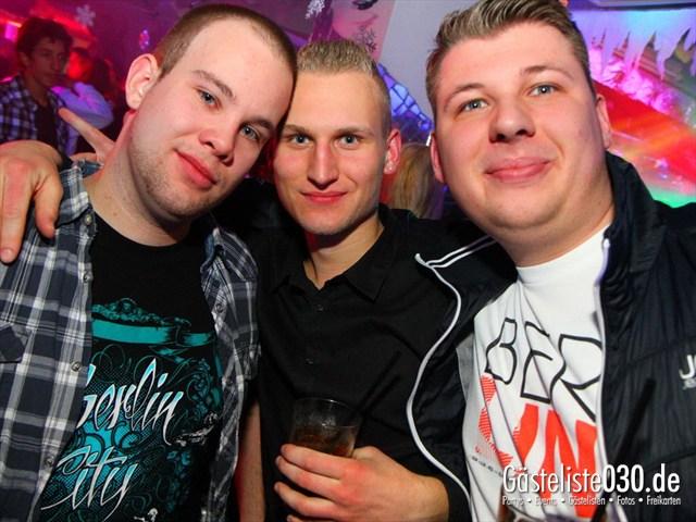 https://www.gaesteliste030.de/Partyfoto #190 Q-Dorf Berlin vom 04.02.2012
