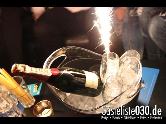 https://www.gaesteliste030.de/Partyfoto #44 E4 Berlin vom 10.12.2011