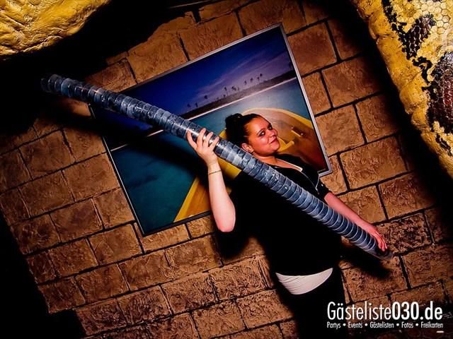 https://www.gaesteliste030.de/Partyfoto #7 Q-Dorf Berlin vom 03.01.2012