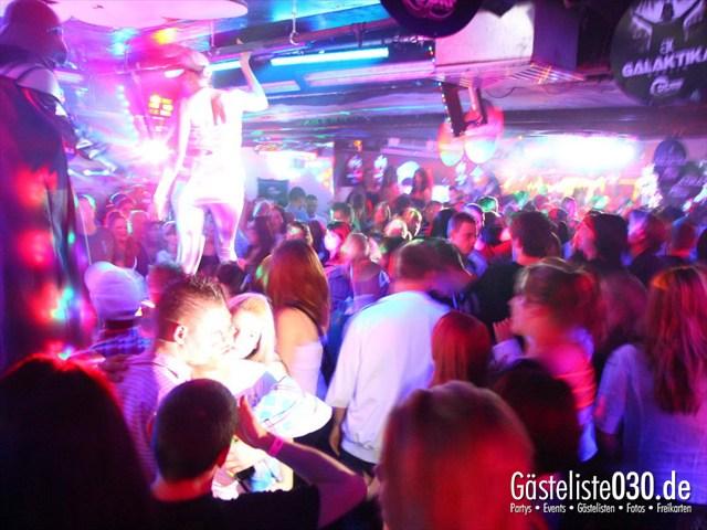 https://www.gaesteliste030.de/Partyfoto #75 Q-Dorf Berlin vom 17.12.2011