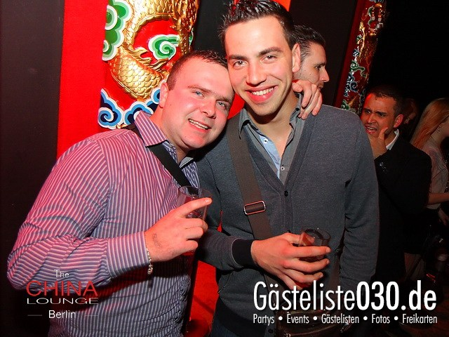 https://www.gaesteliste030.de/Partyfoto #96 China Lounge Berlin vom 31.12.2011