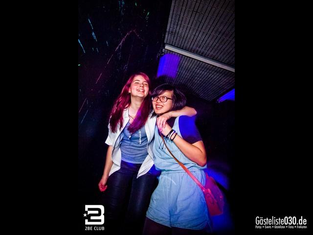 https://www.gaesteliste030.de/Partyfoto #97 2BE Club Berlin vom 18.02.2012