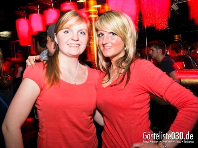 https://www.gaesteliste030.de/Partyfoto #22 Soda Berlin vom 30.03.2012
