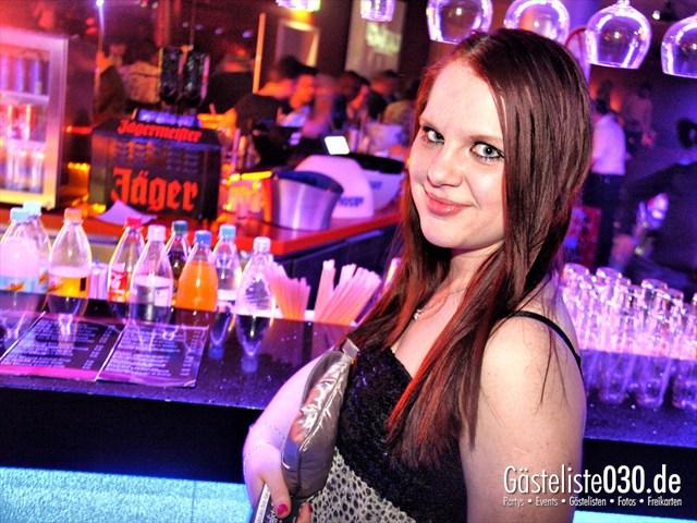 https://www.gaesteliste030.de/Partyfoto #2 Cascade Berlin vom 10.03.2012