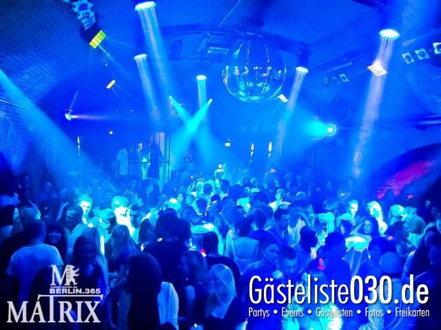https://www.gaesteliste030.de/Partyfoto #9 Matrix Berlin vom 29.02.2012