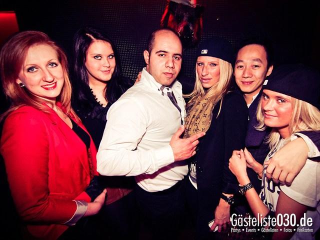 https://www.gaesteliste030.de/Partyfoto #20 Club R8 Berlin vom 10.12.2011
